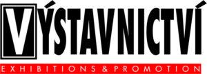 vystasnictvi_logo